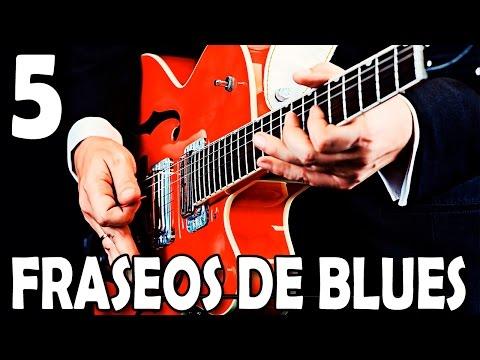 Curso de guitarra lección 2 de YouTube · Duração:  7 minutos 31 segundos