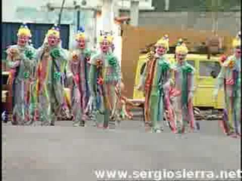social adulterio baile cerca de Zaragoza