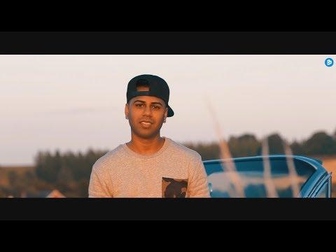 Ahzee - Stars  (HQ) (HD)