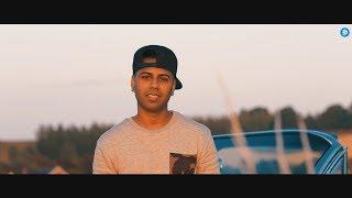 Baixar Ahzee - Stars (Official Music Video) (HQ) (HD)