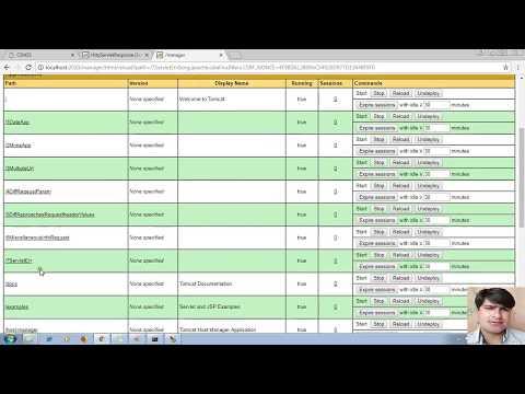 24-response-send-error-with-status-code- -how-to-handle-error-servlet-in-java-web-application-adv-ja