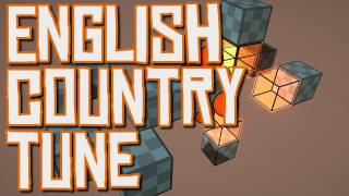 English Country Tune - Indie 3D Puzzler