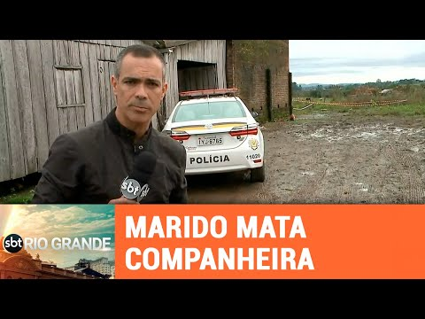 SBT Rio Grande - 01/06/2020 - programa completo from YouTube · Duration:  1 hour 21 minutes 28 seconds