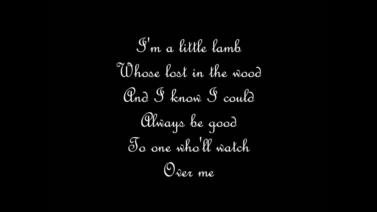 Amy Winehouse - Someone like you - YouTube