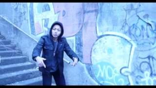 NML Rico   Heaven or Hell   Team Fa$t Ka$h   A Mac Media Film   #St...
