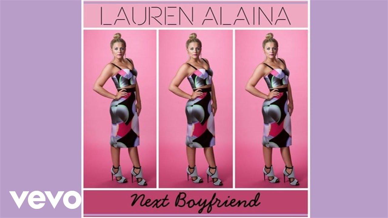 Lauren Alaina dating 2015