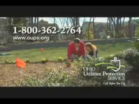 Homeowner 30 second PSA