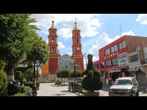 Wn Ocampo Guanajuato