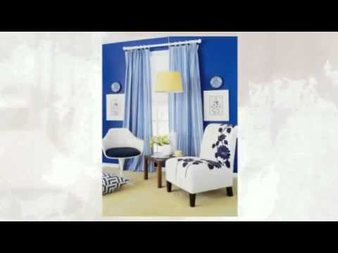 Marlo Furniture   Rockville: Small Space Solutions