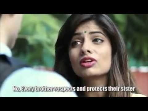WTF-waat the fart-pdt gyanduu viral film no. 1