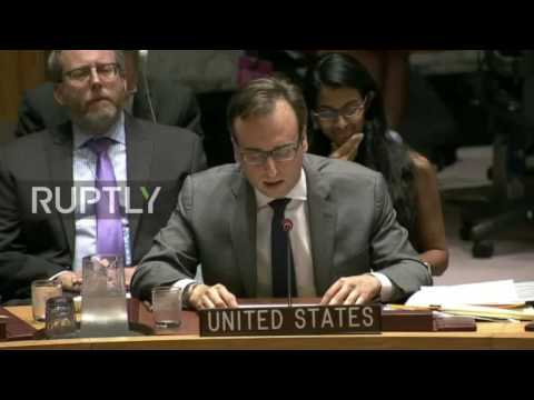 UN: 4,000-strong force approved for South Sudan despite Juba's objection