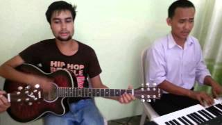 Nepali Christain Song- Logos Music School thumbnail