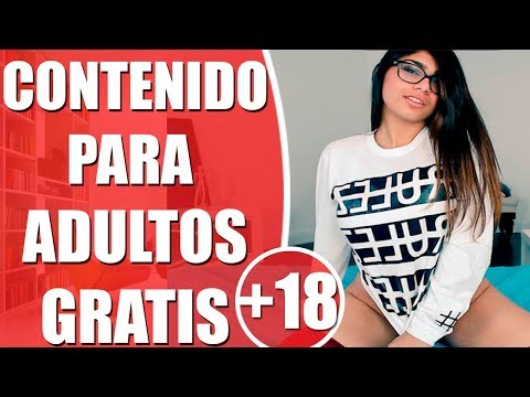 Porno de canales, a no Promo de canales (; from YouTube · Duration:  1 hour 8 minutes 47 seconds