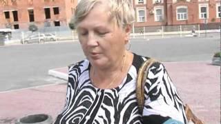 В Харьковской области подорожали билеты на автобусы(, 2011-07-07T00:28:32.000Z)
