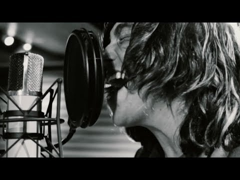 Sleeping With Sirens - Legends (Live & Acoustic From NYC)