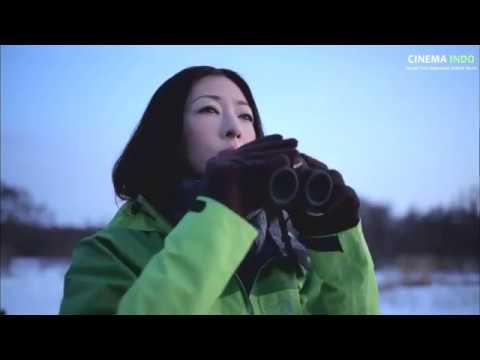 Drama Mother Episode 01 [SUB INDO]