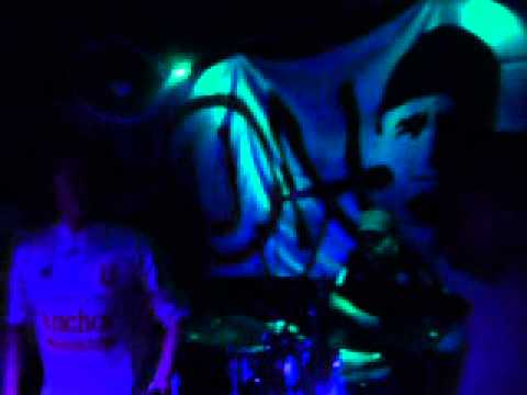 Sentir Pop(U)lar - 99 globos cremas (Concierto 8 años Uigv,Oficina bar,27/06/14)