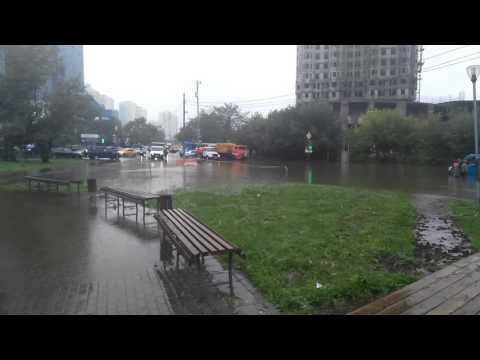Новостройки ЖК «Татьянин Парк»