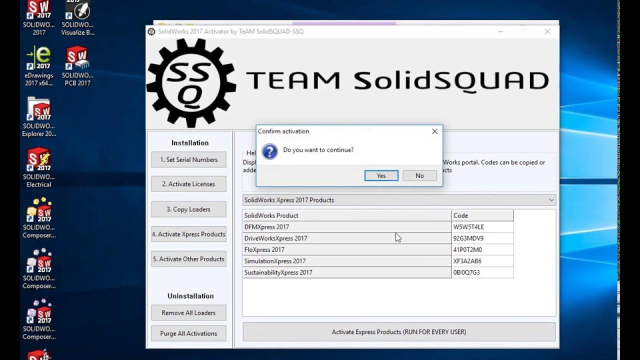 ⛔ Solidworks software crack free download | Solidworks 2019