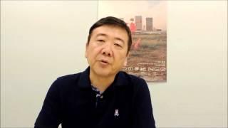 ぴあ関西版WEB ⇒後日インタビューを公開します。 http://kansai.pia.co....