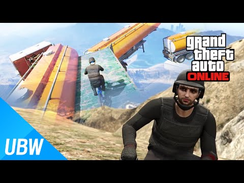 GTA 5 : BUY BILLION DOLLAR LUXURY OFFICE & GARAGE FOR MY SHOWROOM😱 from YouTube · Duration:  13 minutes 17 seconds