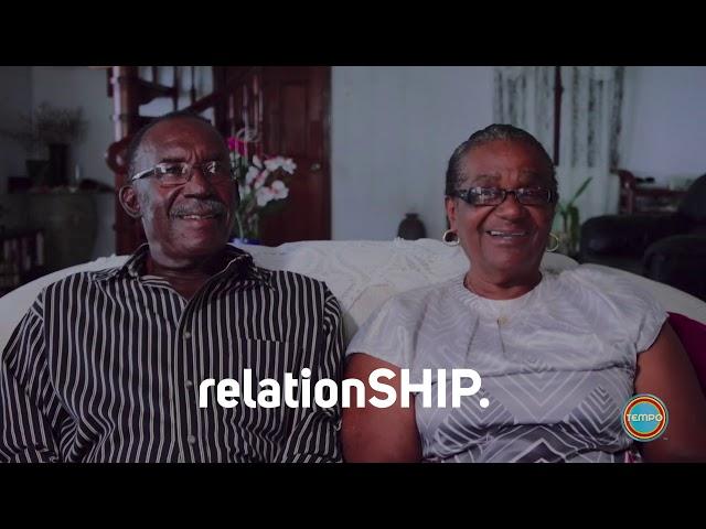 Morton Anniversary Promo 1 | Caribbean Love