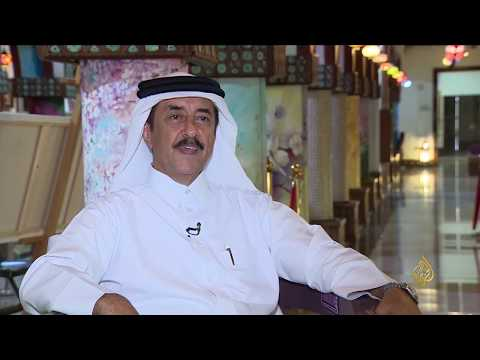 هذا الصباح- محمد اليافعي.. صاحب أفضل لقطة سياحية مصورة  - نشر قبل 1 ساعة