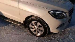 Купить Mercedes-Benz M-класса 2012 года (W166) белый дизель 350 258 л.с. - Москва(https://auto.ru/cars/used/sale/1046257858-3d74ef/ +7 (495) 227-20-00 ПТС оригинал 2012 г. Опции дополнительные к базовым: - панорамный сдвиж..., 2016-11-30T16:43:43.000Z)