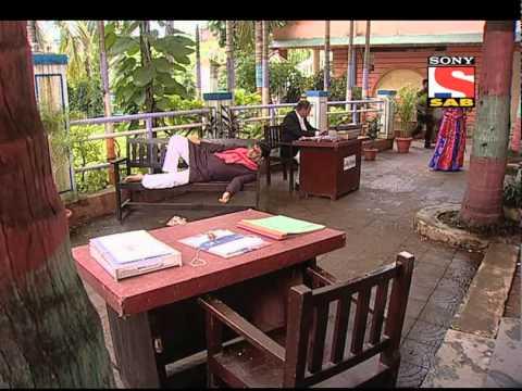 Yeh Chanda Kanoon Hai  Episode 104