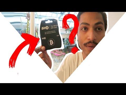 Comment et pourquoi acheter des bitcoins ?