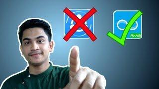 Best Share it Alternative app for file Transfer   আর নয় শেয়ার ইট, এখন ফাইল ট্রান্সফার করুন নতুনভাবে।
