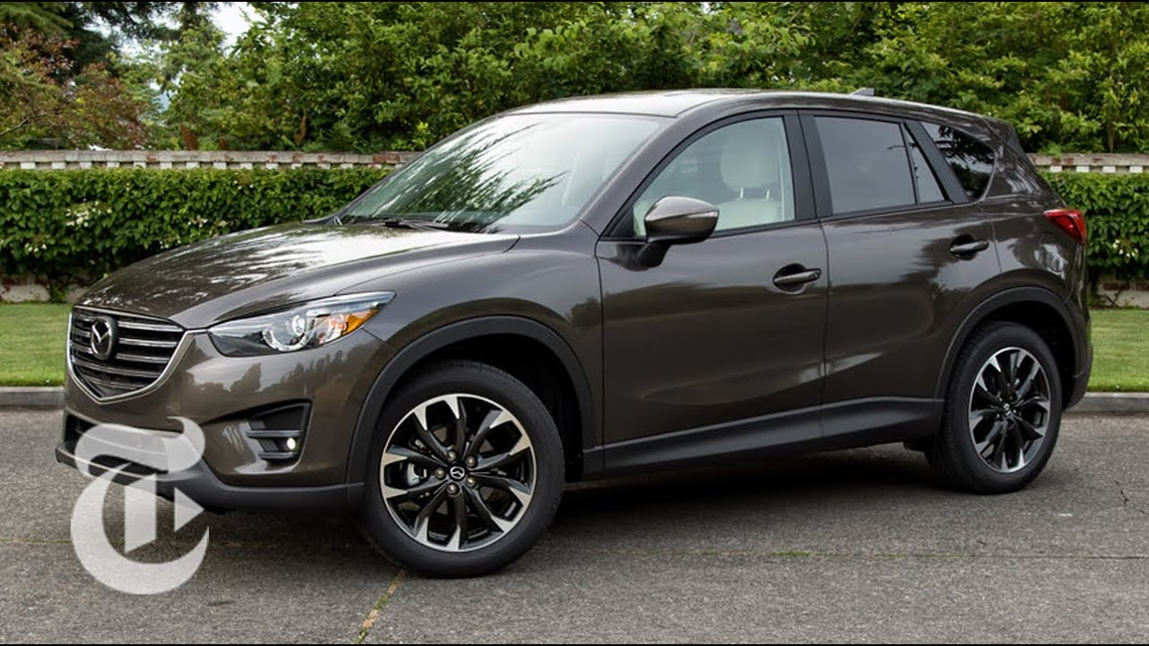 mazda cx 5 les photos. Black Bedroom Furniture Sets. Home Design Ideas