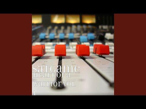 Whos Ya Night Mare (feat. Jinoh & Robdc)