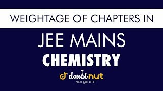 how to study ncert chemistry for neet