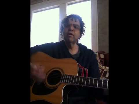Dave Alpert One-Take Videos: Farewell