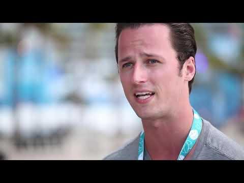 Pixellot Beach Volleyball Testimonial Clip