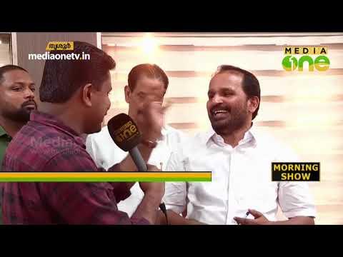 തൃശൂര് ഇത്തവണ UDF  തിരിച്ചുപിടിക്കുമെന്ന് ടി എന് പ്രതാപന്  | Loksabha Election  2019