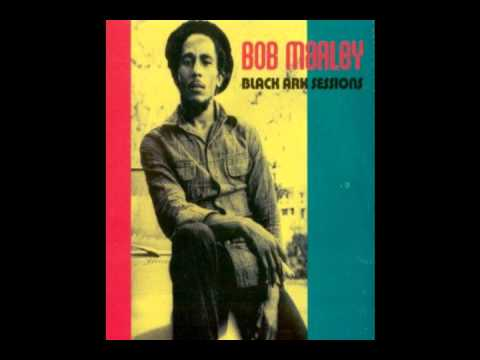 Bob Marley - Who Colt The Game