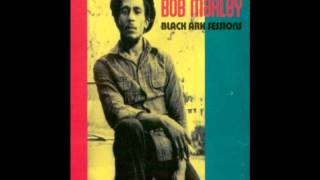 Bob Marley & The Wailers - Black Ark Sessions - Who Colt The Game.