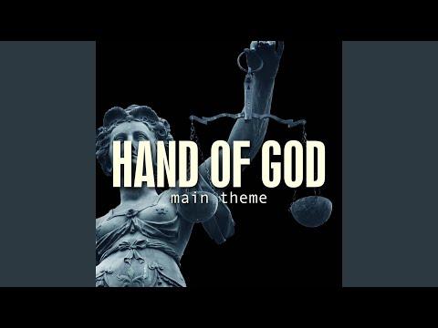 Hand of God Theme - An Honest Man