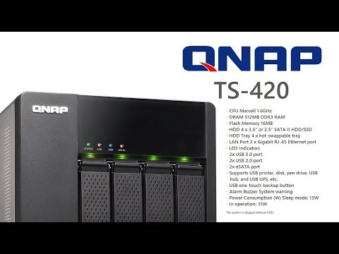 case-overview---the-qnap-ts-420-4-bay-nas-solution