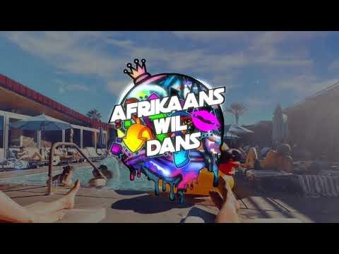 Die Campbells – Hokaai (Afrikaans Wil Dans Remix)