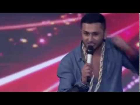 Jeet Hogi Yo Yo Honey Singh