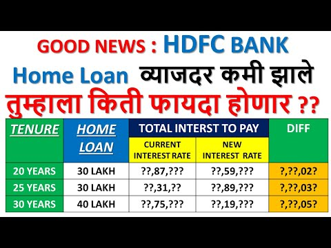 hdfc-bank-home-loan,-interest-rate-reduced