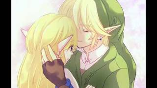 Download Zelink - Everytime we touch (slow) MP3 - Matikiri
