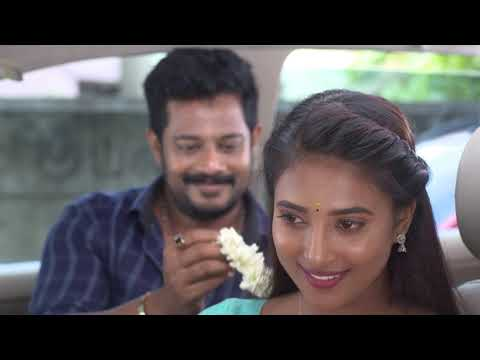 Ep - 460 | Gokulathil Seethai | Zee Tamil Show | Watch Full Episode on Zee5-Link in Description