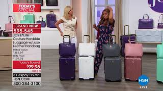 HSN | Joyful Discoveries with Joy Mangano 05.19.2018 - 12 PM