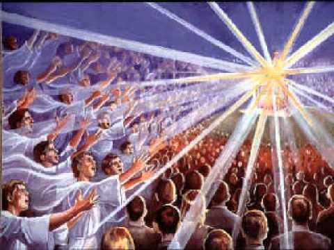 Popoli Tutti Acclamate Al Signore.wmv