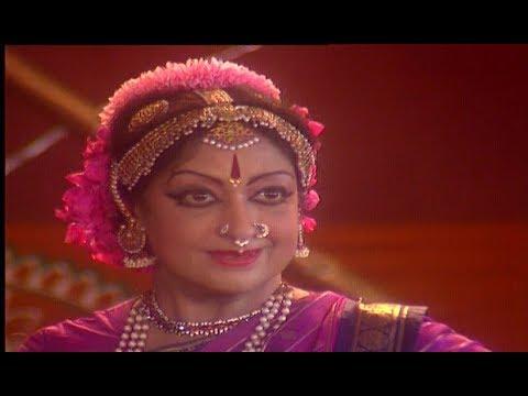 31 Dr Padma Subrahmanyam