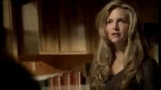 Video Horror Movies The Inner Room Supernatural Power Mystery Scary Films best movies download MP3, 3GP, MP4, WEBM, AVI, FLV Agustus 2018